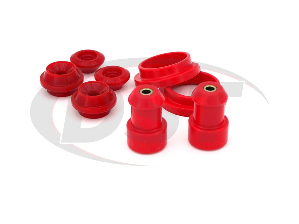 volkswagen-corrado-rear-end-bushing-rebuild-kit-1990-1995-es Volkswagen Corrado Rear End Bushing Rebuild Kit 90-95