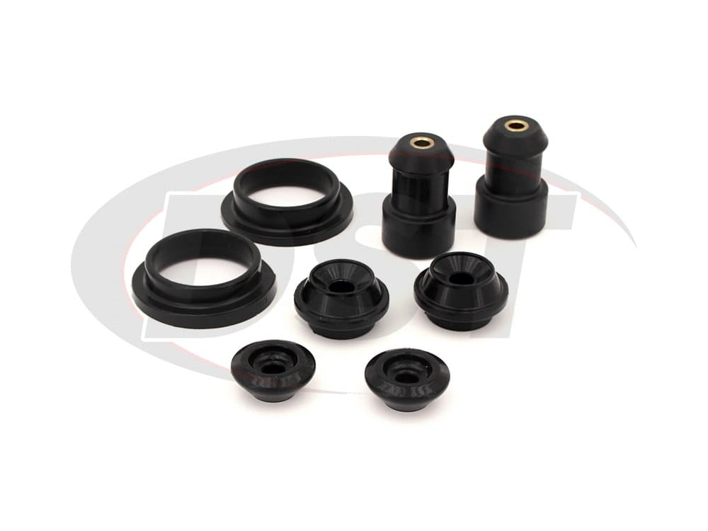 volkswagen-golf-ii-rear-end-bushing-rebuild-kit-1985-1992-es Volkswagen Golf II Rear End Bushing Rebuild Kit 85-92
