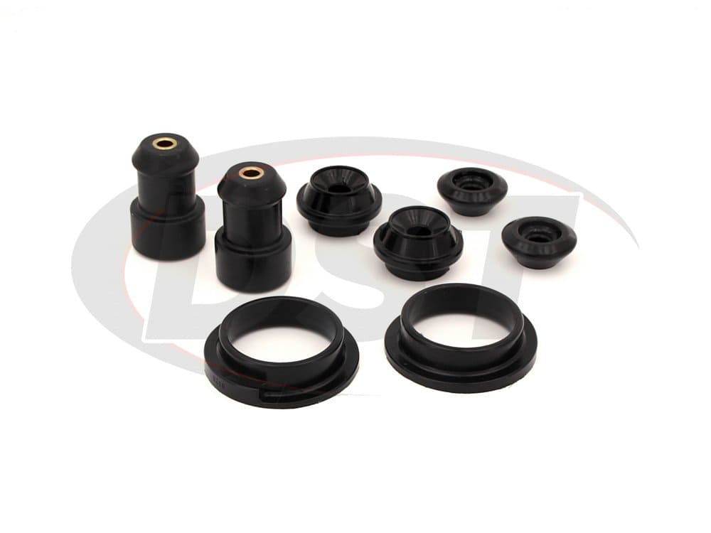 volkswagen-gti-rear-end-bushing-rebuild-kit-1985-1992-es 360image 1
