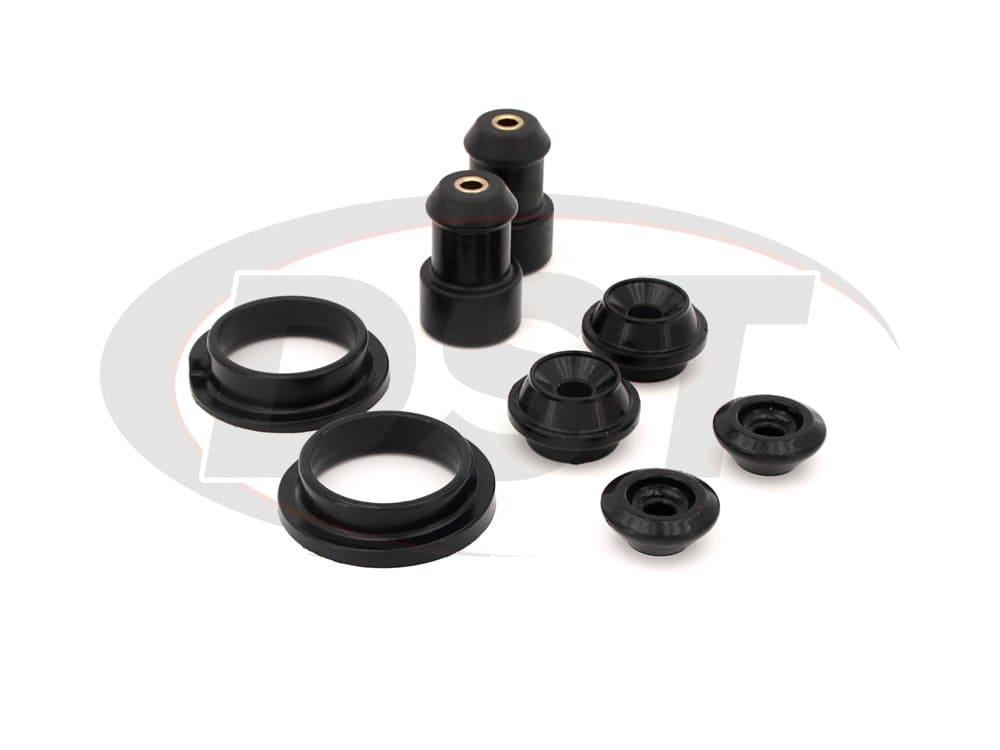 volkswagen-gti-rear-end-bushing-rebuild-kit-1985-1992-es Volkswagen GTI Rear End Bushing Rebuild Kit 85-92