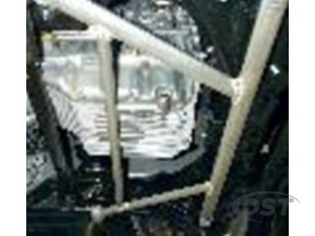 ksb706 Front Lower Control Arm Brace