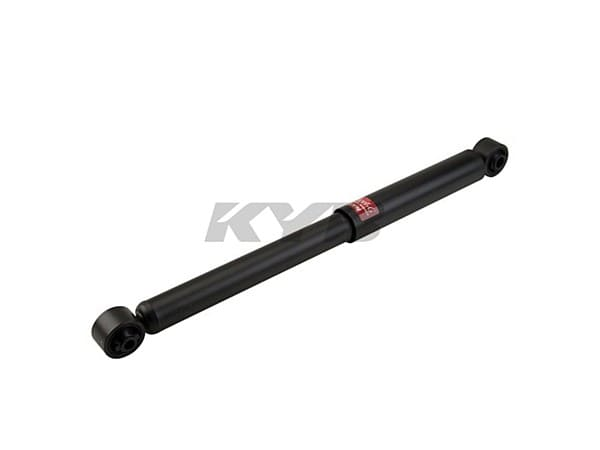 Front Shock Assembly - Standard Replacement