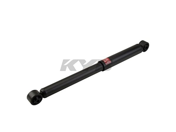 Rear Shock Assembly -  Standard or Extended Cab Models - Non HD