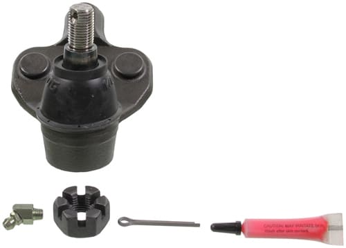 moog-k500174 Front Lower Ball Joint - 2.4L