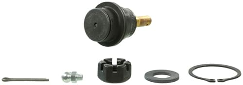 moog-k7411 Front Lower Ball Joint