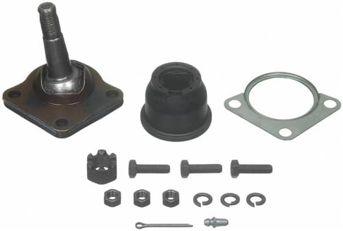 moog-k8142 Front Upper Ball Joint