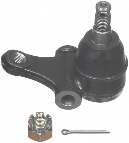 moog-k9908 Front Lower Ball Joint