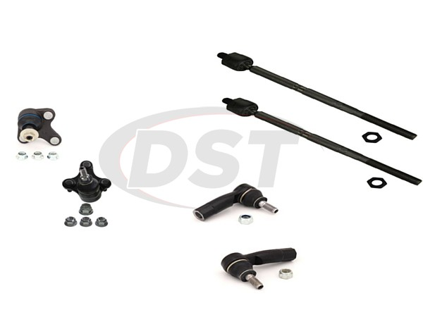 audi-q3-quattro-15-18-moog-front-end-rebuild-kit Front End Steering Rebuild Package Kit