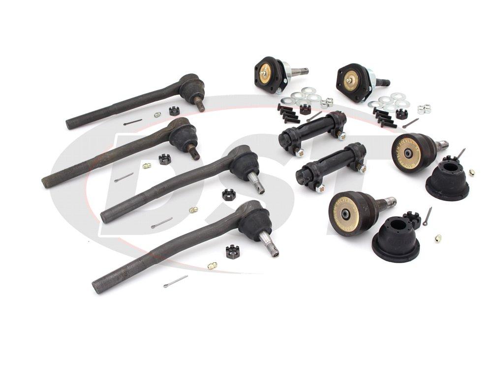 chev-impala-94-96-moog-front-end-rebuild-kit 360image 1