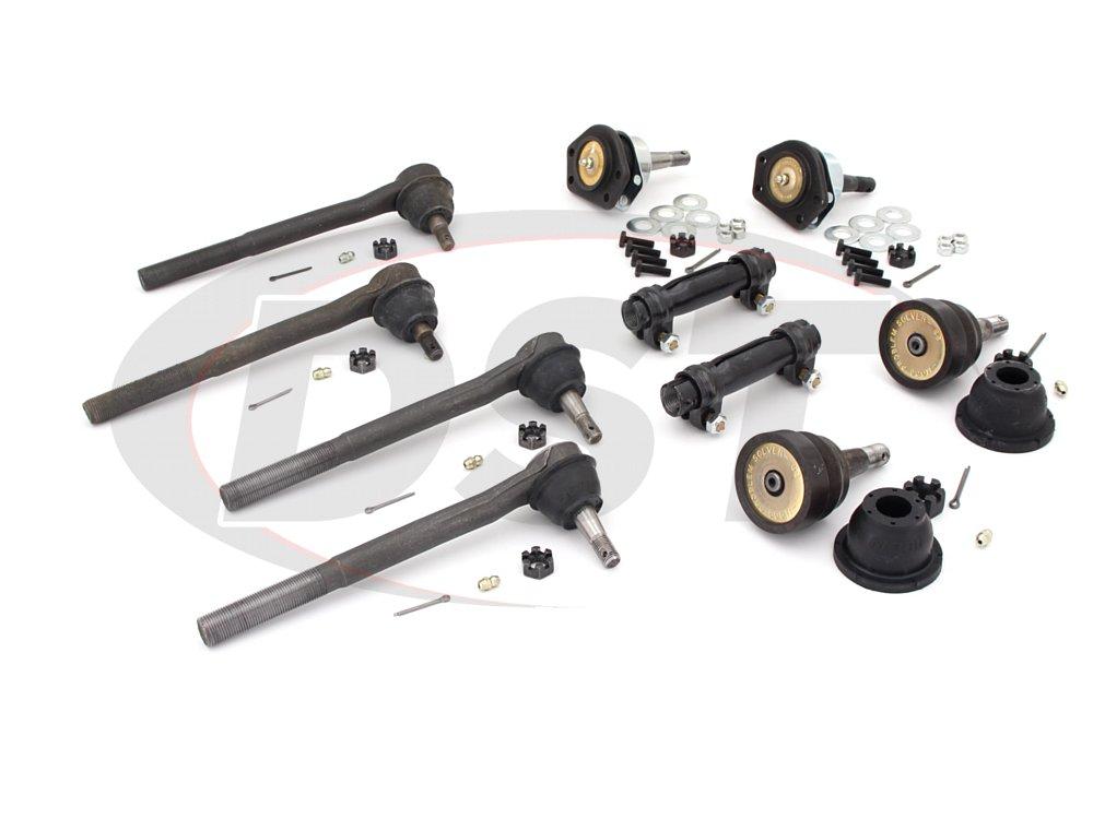 chev-monte-carlo-73-77-moog-front-end-rebuild-kit 360image 1