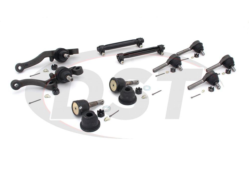 dodg-charger-70-72-moog-front-end-rebuild-kit 360image 1