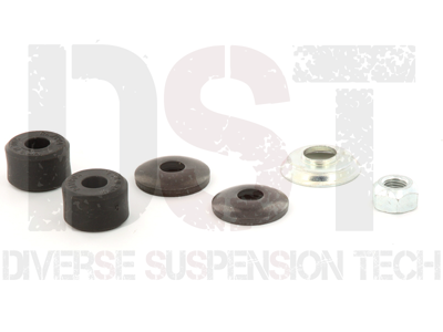 Rear Sway Bar End Link Repair Kit