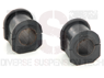 Rear Sway Bar Bushings - 27mm (1-1/16 Inch)