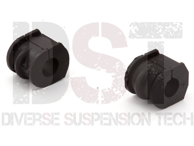 Rear Sway Bar Frame Bushings - 15mm (0.59 Inch)