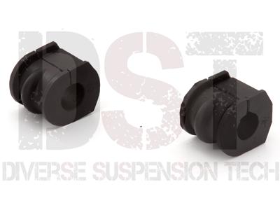 moog-k90601-altima Rear Sway Bar Frame Bushings - 15mm (0.59 Inch)