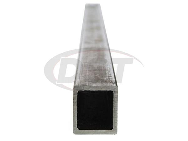 MOOG PTO 1200 Series Driveline Components