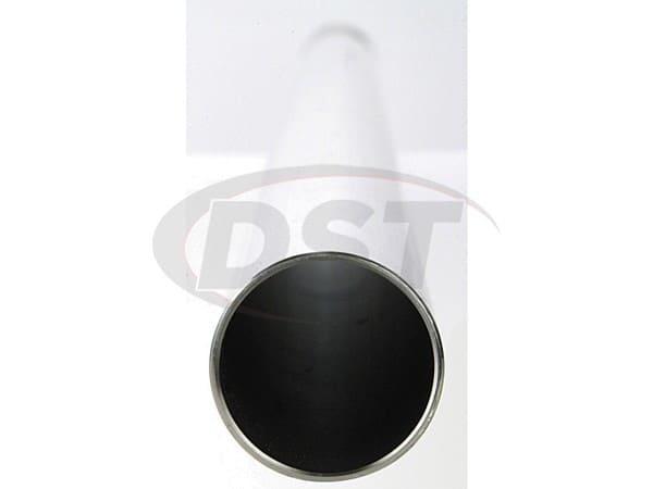 MOOG-1387 Round Tube