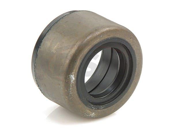 MOOG-1399 Dust Seal