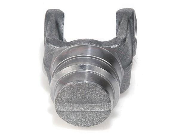 MOOG PTO 2600 Series Driveline Components