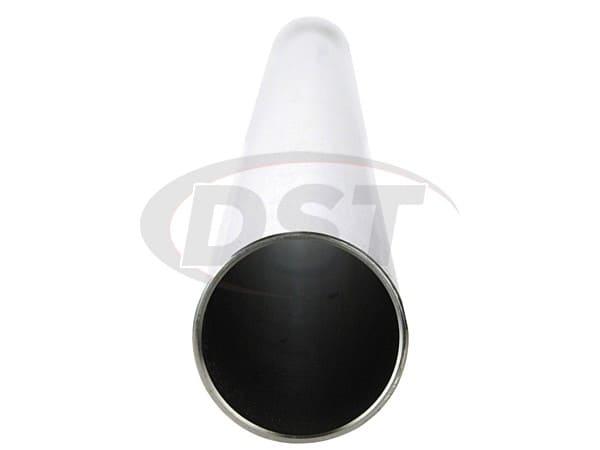 MOOG-1485 Round Tube