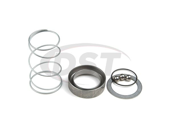 MOOG-1506 QD Yoke Repair Kit
