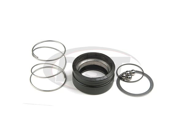 MOOG-1507 QD Yoke Repair Kit