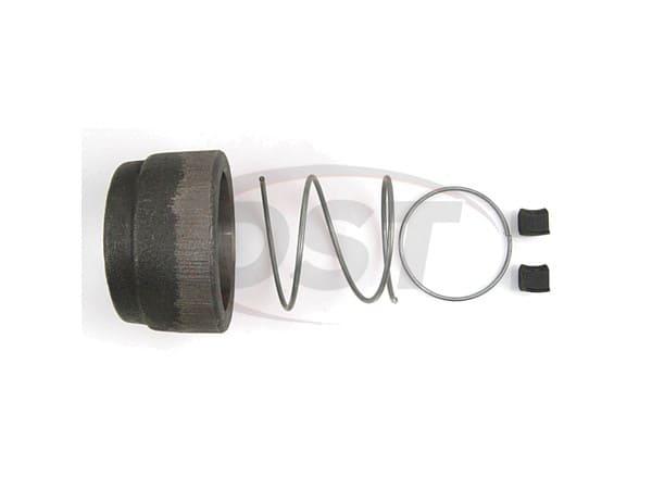 MOOG-1509 QD Yoke Repair Kit