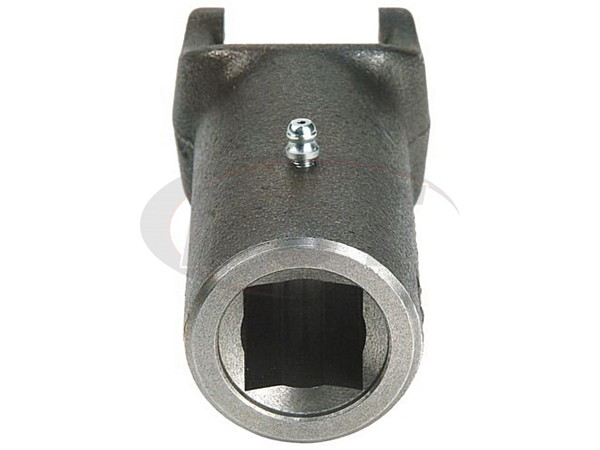 MOOG Power Take-Off 1500 Series End Yoke