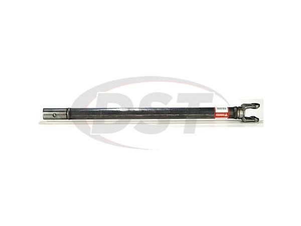 MOOG PTO 1800 Series Driveline Components