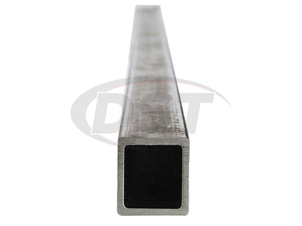 MOOG PTO 1900 Series Driveline Components