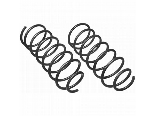 moog-2218 Discontinued - Coil Spring Set