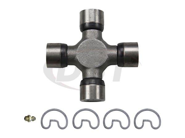 MOOG-330A U-Joint