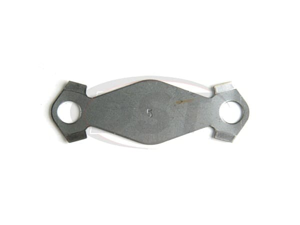 MOOG-335LP Lock Plate