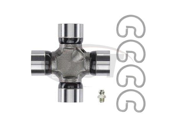 moog-369 U-Joint