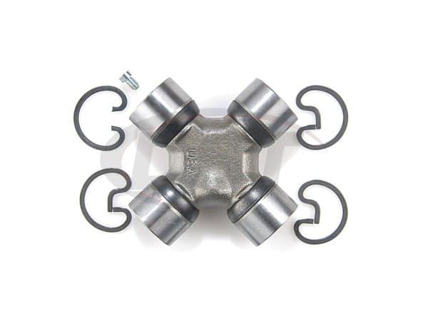 moog-380 U-Joint