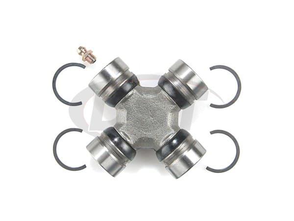 MOOG-384 U-Joint
