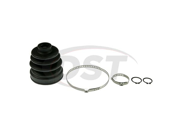 moog-4407 CV Joint Boot Kit