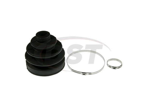 moog-4450 CV Joint Boot Kit