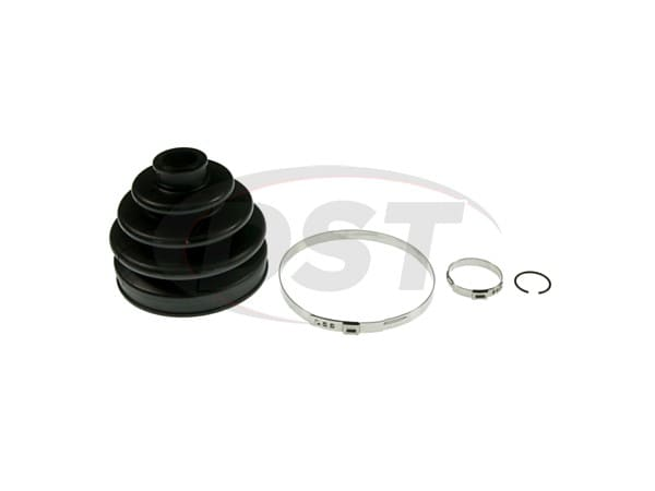 moog-4468 CV Joint Boot Kit