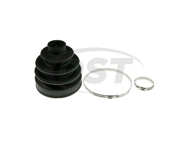 moog-4487 CV Joint Boot Kit