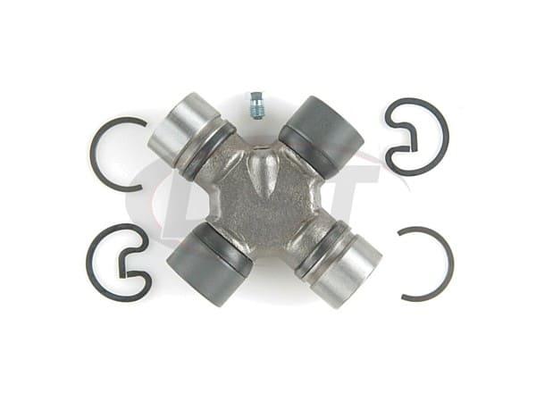 moog-457c U-Joint