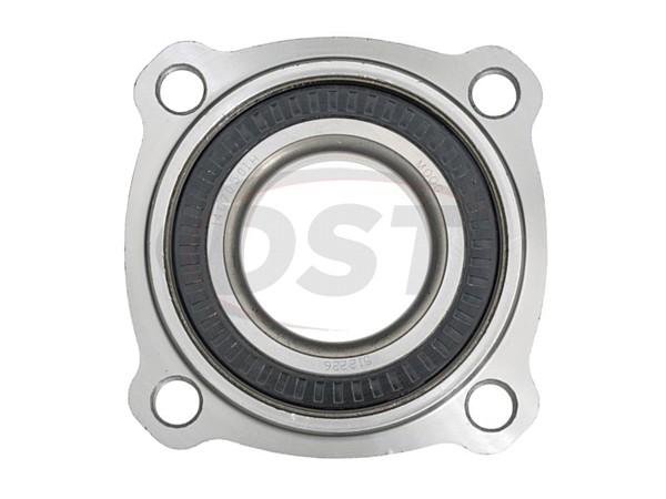 MOOG-512226 Rear Wheel Bearing