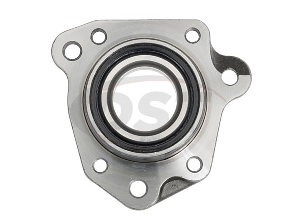 MOOG-512240 Rear Wheel Bearing - Right Position