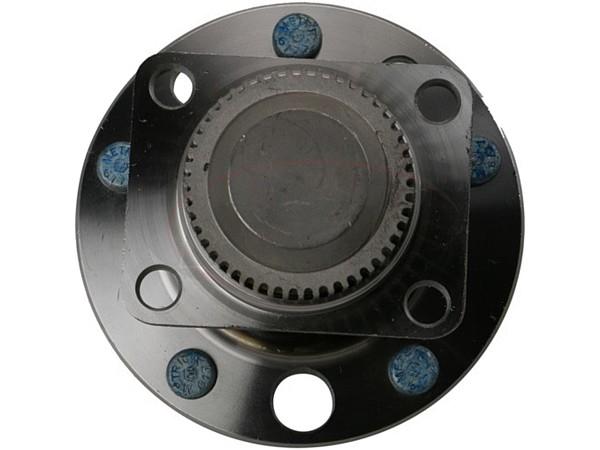 Details about  /Front Wheel Bearing Rebuild Kit Replaces EZ-GO 3 19471G1 500534 50908G1