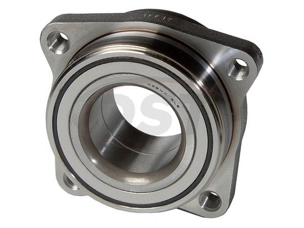 MOOG-513093 Front Wheel Bearing