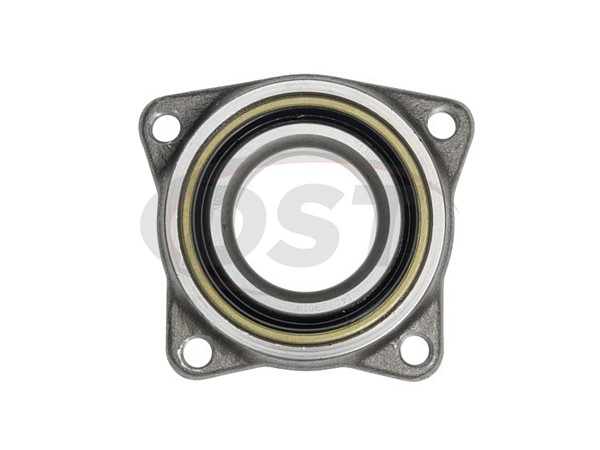 MOOG-513098 Front Wheel Bearing Module Fits 2.2L 4Cyl