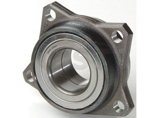 MOOG-513135 Front Wheel Bearing