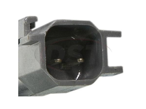 MOOG-513234 Front Wheel Bearing and Hub Assembly