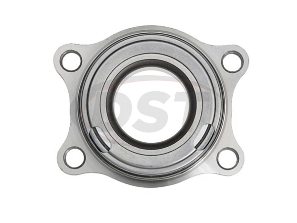 MOOG-513311 Front Wheel Bearing