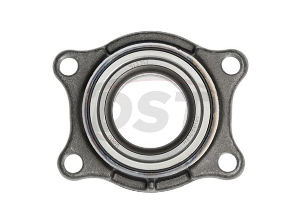 MOOG-513311 Front Wheel Bearing
